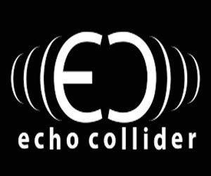 Echo Collider